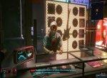 Скриншот №10 Cyberpunk 2077