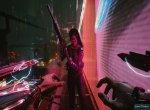 Скриншот №5 Cyberpunk 2077