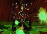 Скриншоты Half-Life 9