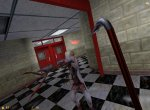 Скриншоты Half-Life 4