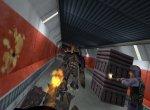 Скриншоты Half-Life 3