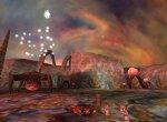 Скриншоты Half-Life 7
