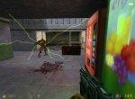 Скриншоты Half-Life 8