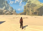 Скриншот 5 из игры Prince of Persia