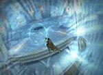 Скриншот 8 из игры Prince of Persia