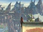 Скриншот 9 из игры Prince of Persia