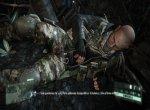 Скриншот 4 игры Crysis 3