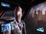 Скриншот 3 игры Crysis 3