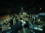 Скриншот 6 игры Crysis 3