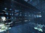 Скриншот 5 игры Crysis 3