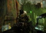 Скриншот 10 игры Crysis 3