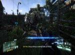Скриншот 9 игры Crysis 3