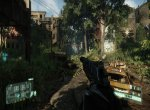 Скриншот 8 игры Crysis 3