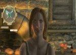 Скриншот 6 игры The Elder Scrolls 4: Oblivion
