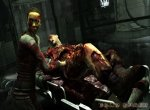 Скриншот 7 игры Dead Space