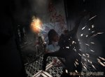 Скриншот 8 игры Dead Space