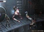 Скриншот 9 игры Dead Space