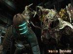 Скриншот 4 игры Dead Space