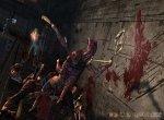 Скриншот 3 игры Dead Space