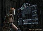 Скриншот 5 игры Dead Space