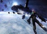 Скриншот 1 игры Dead Space 3