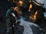 Скриншот 10 игры Dead Space 3t