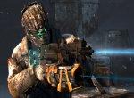 Скриншот 3 игры Dead Space 3