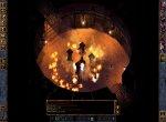 Скриншот 1 игры Baldur's Gate