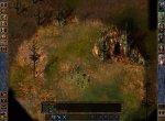 Скриншот 10 игры Baldur's Gate