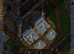 Скриншот 6 игры Baldur's Gate