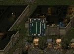 Скриншот 1 игры Divine Divinity