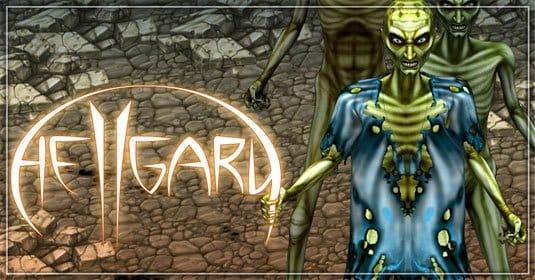 Hellgard