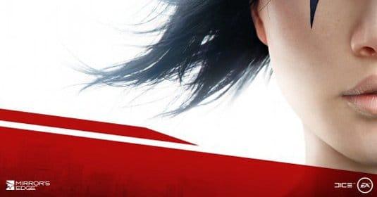 Выпущен трейлер к Mirror's Edge 2