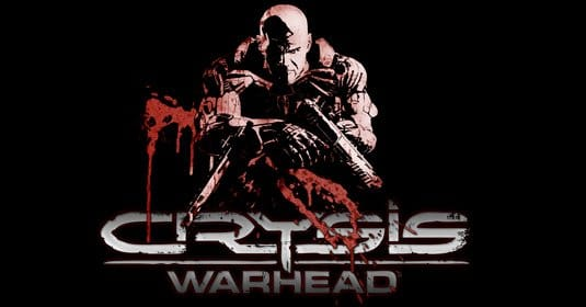 Crysis Warhead � �������� ���� ������� ����������