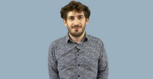 Интервью с продюсером игры Дар