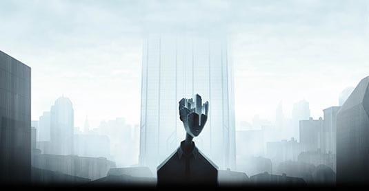 Создатели хоррора Among the Sleep анонсировали новую игру