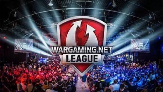 Wargaming запускает конкурс предсказаний результатов Гранд-финала