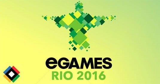 В этом году состоятся первые Киберспортивные Олимпийские игры