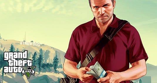Бывший президент Rockstar North судится с Take-Two
