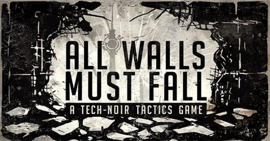Создатели Dead Island анонсируют новую игру