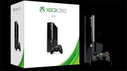 Game Over! Xbox 360 больше не будет производиться