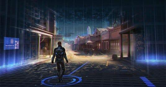 Blackroom — создатели Doom и Quake анонсировали разработку нового шутера