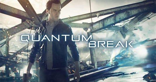 Второй патч для Quantum Break появится уже в конце этой недели