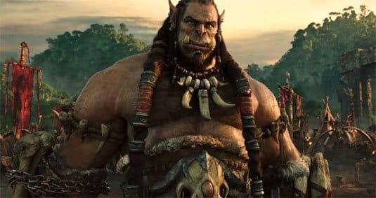�������� �� ����� Warcraft: Beginer ��������� ����?