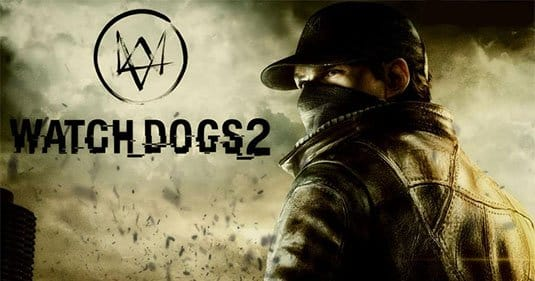 ����� ��������, ��� ����� �������� ������� ����� Watch Dogs 2