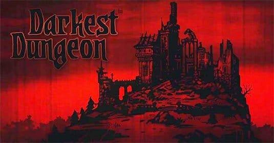 Darkest Dungeon — вышло очередное расширение