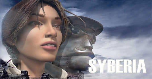 Syberia III — известна дата релиза. Опуликован первый дневник разработчиков