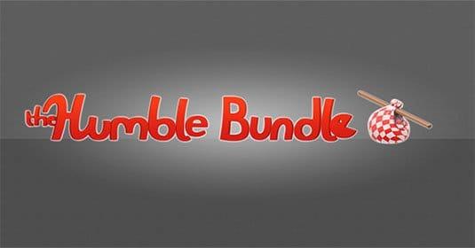В новом Humble Bundle представлены сюжетно-ориентированные игры
