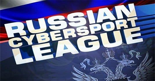 Россия официально признала киберспорт видом спорта