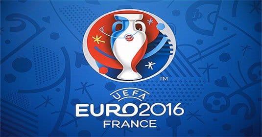 В Steam началась распродажа в связи с Евро 2016